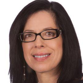Dr. Elizabeth Jaffee Headshot