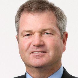 Martin Flanagan Headshot