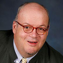 Todd Conklin Headshot