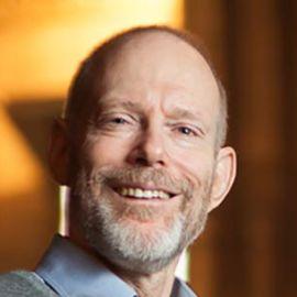 Karl A. Pillemer, Ph.D Headshot
