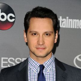 Matt McGorry Headshot