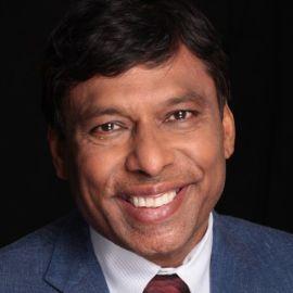 Naveen Jain Headshot