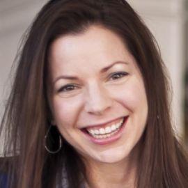 Kate O'Neill Headshot