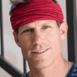 Ryan Van Duzer Headshot