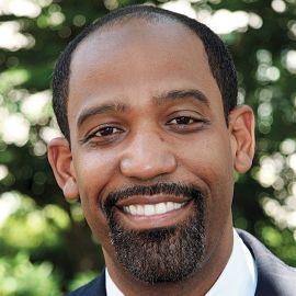 Ronald S. Sullivan Jr. Headshot