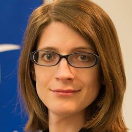 Harper Jean Tobin Headshot