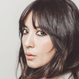 Michelle Branch Headshot