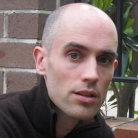 Alex Hutchinson Headshot