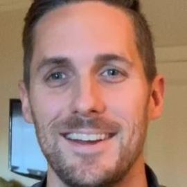 Matt Havens Headshot
