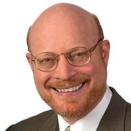 Charles Kahn Headshot