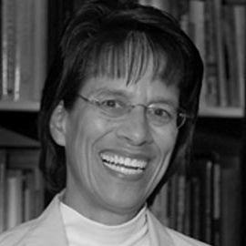 Jessica A. Rickert, DDS Headshot