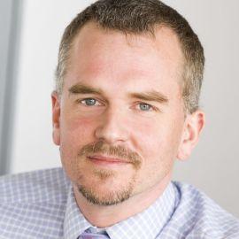 Andrew Palmer Headshot