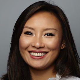 Jennifer Zhu Scott Headshot