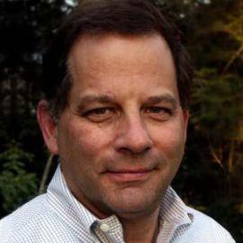 Andrew Savitz Headshot