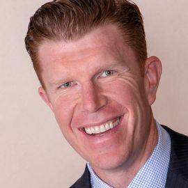 Matt Birk Headshot