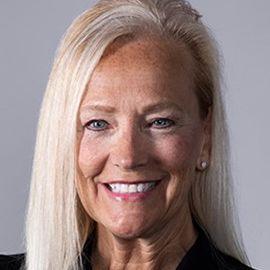 Karen Webster Headshot