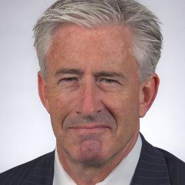 Christopher C. Horner Headshot