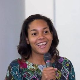 Amanda Brown Lierman Headshot