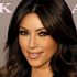 220px-kim_kardashian_2011