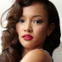 Karrueche-tran-by-cliff-watts-for-vibe-3