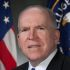 John_brennan_cia_official_portrait