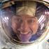 Ron_garan_in_space_suit-helmet