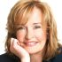 Marilyn-denis-close-up1