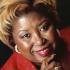Deborah-thorne-speaker-square