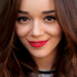 Ashley-madekwe-glam-girl1-w724
