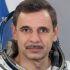 Mikhail-kornienko_jsc2010e038786