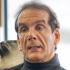 Charles-krauthammer-1505991685