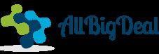 AllBigDeal