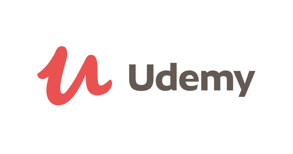 Any Udemy Course as Low as $9.99 to $15