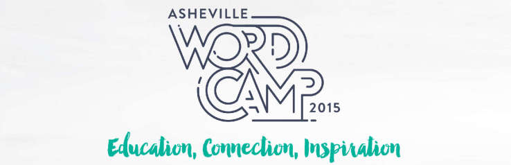 Links From My WordCamp Asheville Talk
