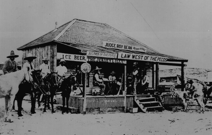Remote Work – The New Wild West