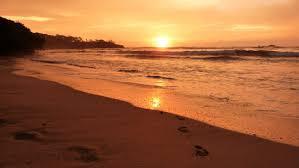 Playa Tama