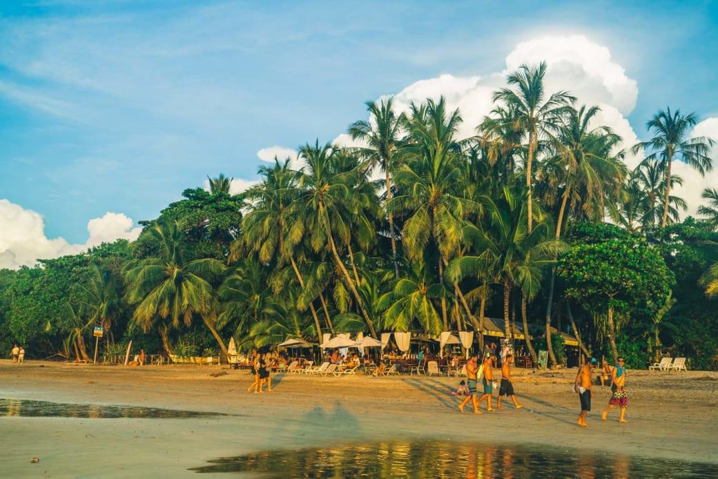 Costa-Rica-Tamarindo-3923