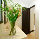 Villa Langosta Del Mar – Amazing 4 Bed In Suite Villa