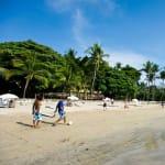 beach-3-tamarindo-costa-rica-by-Max-Herman