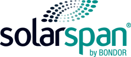 SolarSpan Patios