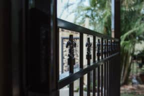 Fencing & Gate Systems