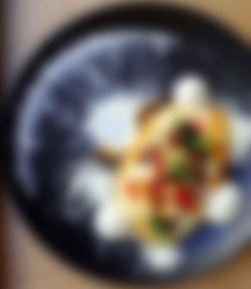 "Cosmic dish ""KACHAMAK"""