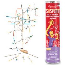 suspend-le-jeu-de-suspension-et-d-equilibre
