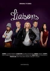 Liaisons TV Series