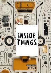 Inside Things