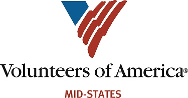 Volunteers of America Mid-States