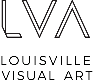 Louisville Visual Arts