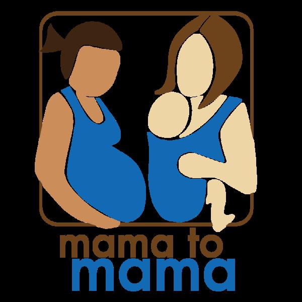 Mama to Mama