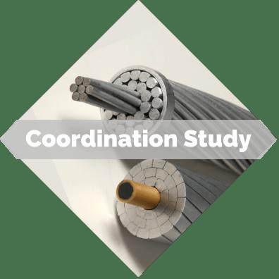 Coordination Study
