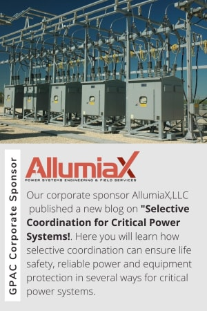 Selective Coordination for Critical Power Systems Blog